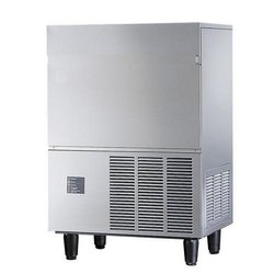 SLF 320 Ice Flake Machine