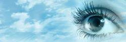Oculoplasty Treatment Service
