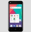 Micromax Bharat Go Smartphones