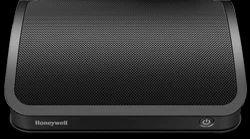 Honeywell Move Pure Car Air Purifier