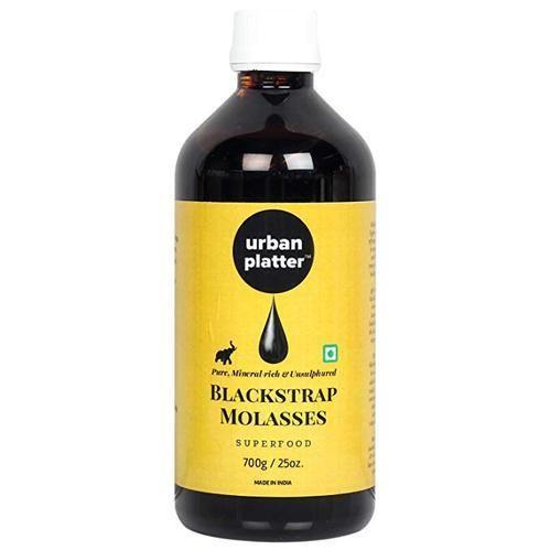 blackstrap molasses benefits fibroids