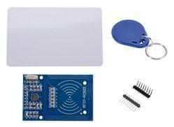 MFRC522 RC522 RFID Reader/Writer 13.56MHz module For Arduino