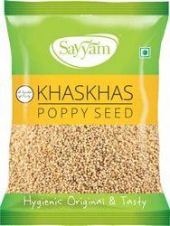 Khaskhas Seed (Pack of 10)
