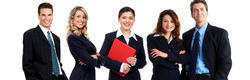 Outsourcing & Staffing Services