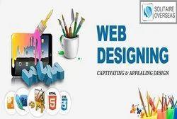 Website Development Personal/Portfolio Website Wordpress Developer