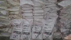 Bayferrox 130 Iron Oxide