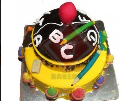 Kids And Cartoon Cake Kids Cartoon Cakes Ashok Marg Lucknow Jj