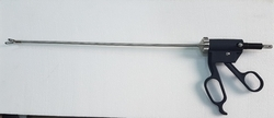Bipolar Forcep with Cord