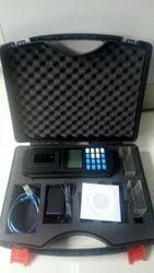 Portable TSS Meter