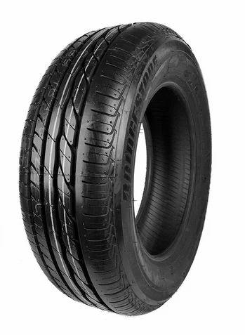 Moderne Bridgestone ER300 TL 195/65 R15 91H Tubeless Car Tyre PU-12