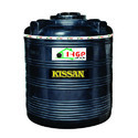 HGP Kissan Triple Layer Water Tank ISI