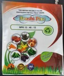 13:40:13 NPK Water Soluble Fertilizer