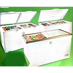 4 Star Electricity Two Door Godrej Refrigerator, Capacity: 400 L, Double Door