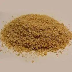Cattle Feed Soya De Oiled Cake, Packaging Type: Plastic Bag, Packaging Size: 40kg And 50kg PP Bag