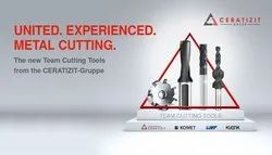 Ceratizit Group- Tooling Solutions