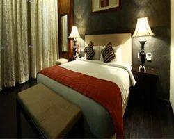 Suit Room Rental Services