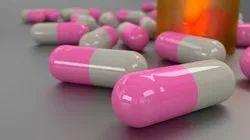 Hydro 10 mg Pain Killer