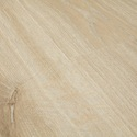Quickstep Tennessee Oak Light Wood Laminate Flooring