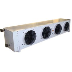 Air Cooling Unit, Capacity: Upto 1000 Ton, for Industrial Use