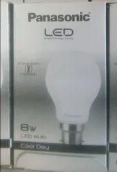 Panasonic LED Bulb
