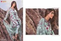 Fepic Eid Collection Nx Embroidery Pakistani Salwar Kameez
