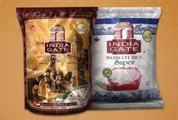 India Gate Rice