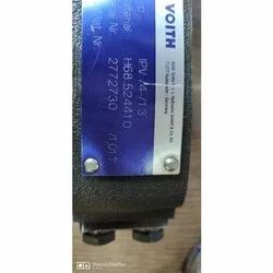 IVP Series Voith Internal Gear Pump