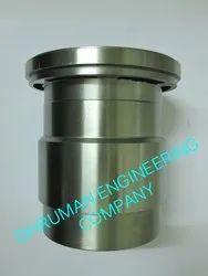 Cylinder Liner York JG