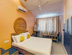 Duplex Delight Rooms