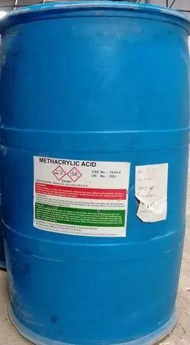 Metha Acrylic Acid
