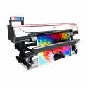 Canvas Digital Printing Service