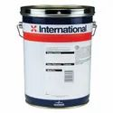 Industrial Interseal 670 Hs Surface Tolerant Epoxy Paints, Packaging Size: 20 Litre