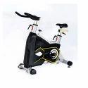 Spinner Bike