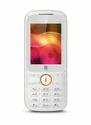 2 4V Curvy Mobile Phone
