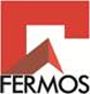 Fermos Engineering Private Limited