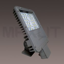 100W LED SMD Street Light