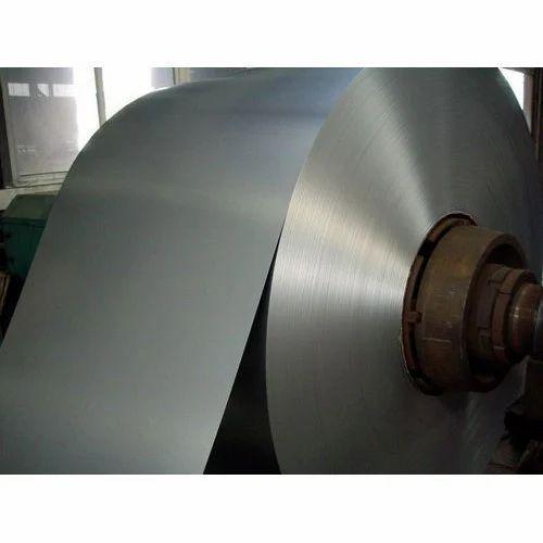 Aluminium Alloy 1420 Sheet