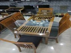 Kohinoor Furniture KF-DT-3 Dinning Table for Home