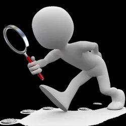 Establishment Compliance Audit Services