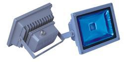 35W LED Flood Light Body
