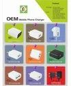 OEM MOBILE CHARGER