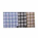 Men's Garment Fabric