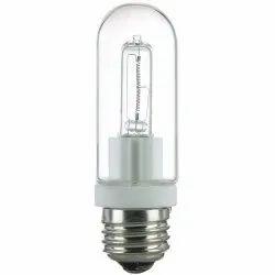 Quartz Halogen Lamps