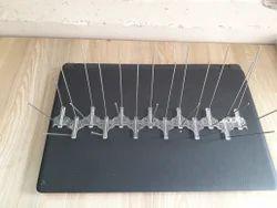 Bird Spikes