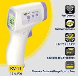 Wplus KV-11 Infrared Thermometer