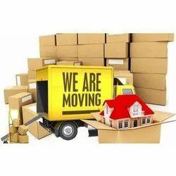 Delhi To Mumbai Full Truck Load Services