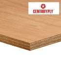Century Plywood For Furniture, Thickness: 16 Mm