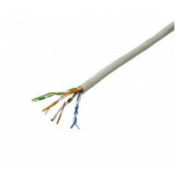 Polycab Telephone Armoured Cable 10pair