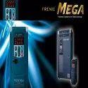 Fuji FRENIC-Mega AC Drive
