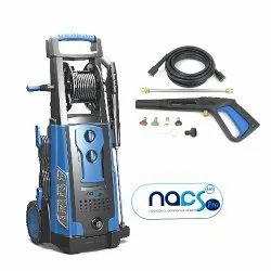 NACS Vehicle Washer, Model Name/Number: NACS-NPW-8-150